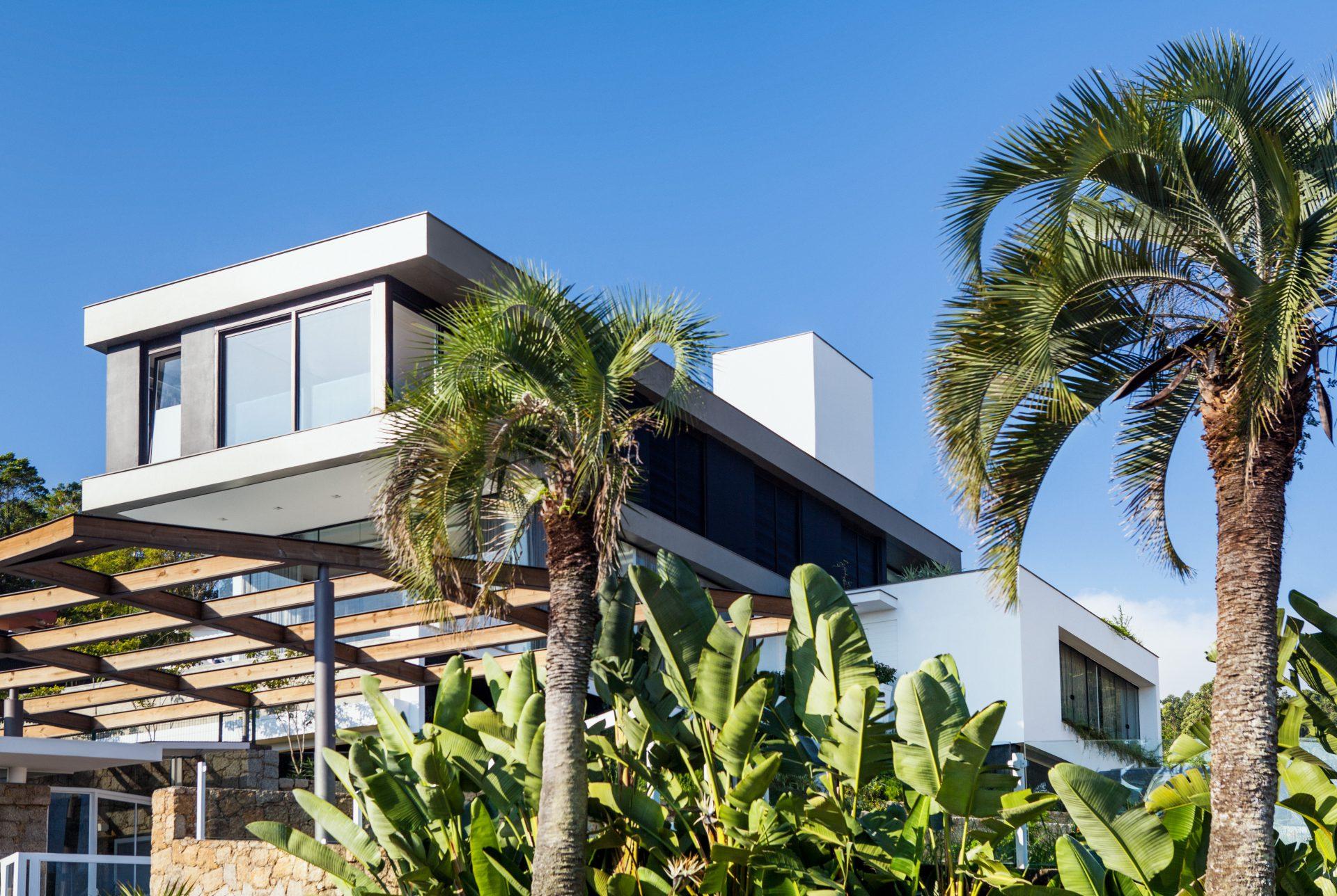 Casa Villa Marinero