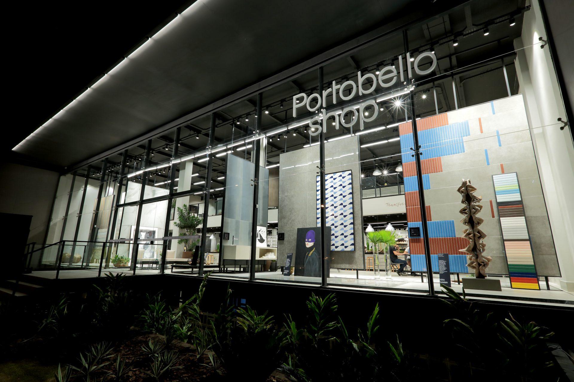 PortoBello Shop – Recife
