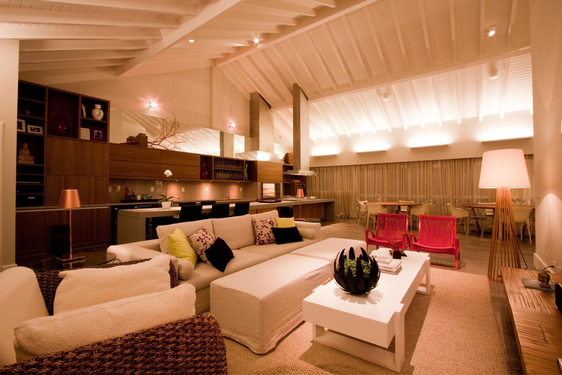 Apartamento Brava